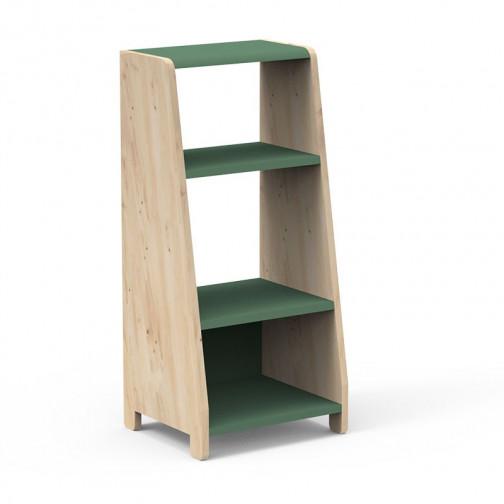 Etagere-Montessori-Vert-jungle