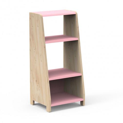 Etagere-Montessori-Rose-tres-clair
