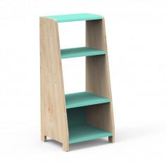 Etagere-Montessori-Vert-leger