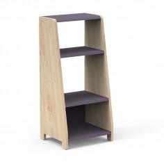Etagere-Montessori-Violet-cuberdon