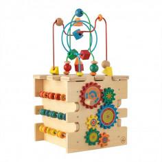 jouet-cube-montessori