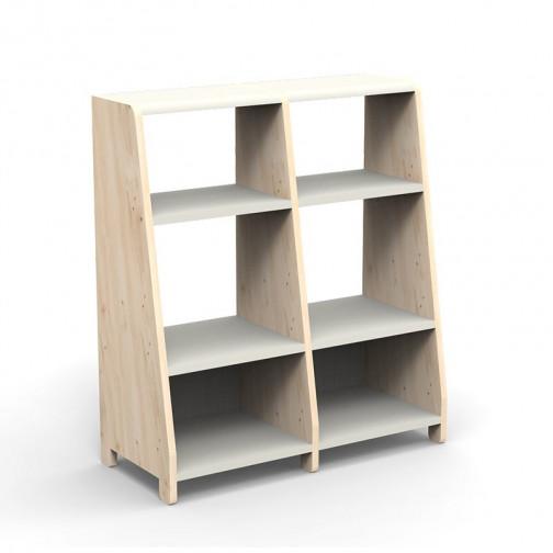 double-etagere-montessori-greige