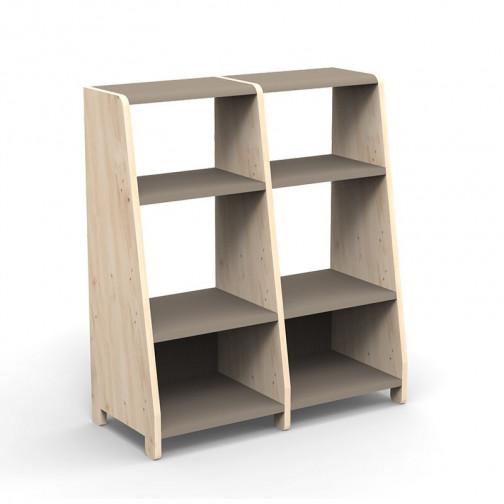 double-etagere-montessori-lin