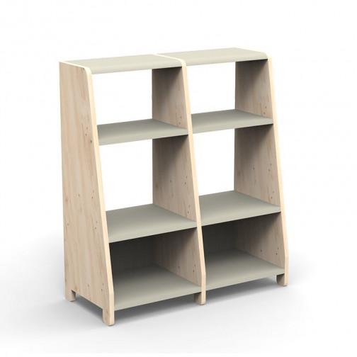 double-etagere-montessori-mousse