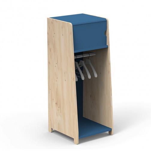penderie-montessori-bleu-atlantique