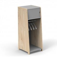 penderie-montessori-gris-ciment