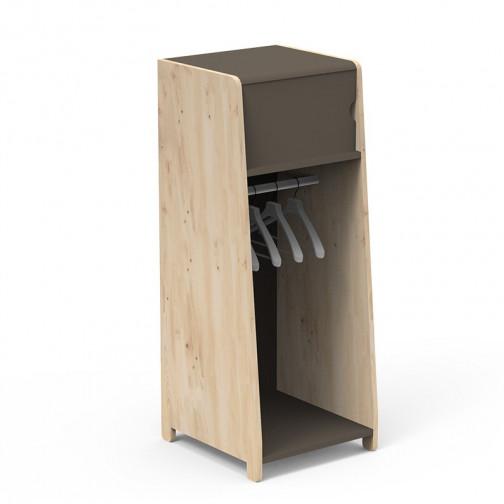 penderie-montessori-artichaut