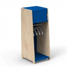 penderie-montessori-bleu-marseille