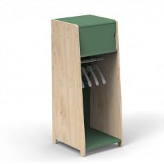 penderie-montessori-vert-jungle