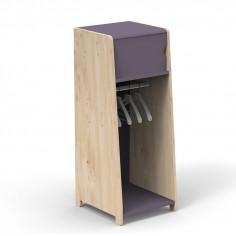penderie-montessori-violet-cuberon