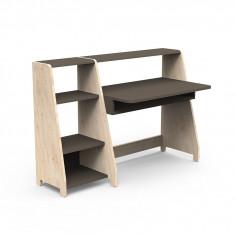 Bureau-Montessori-avec-etagere-artichaut