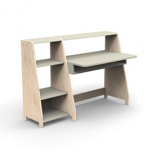 Bureau-Montessori-avec-etagere-gris-mousse