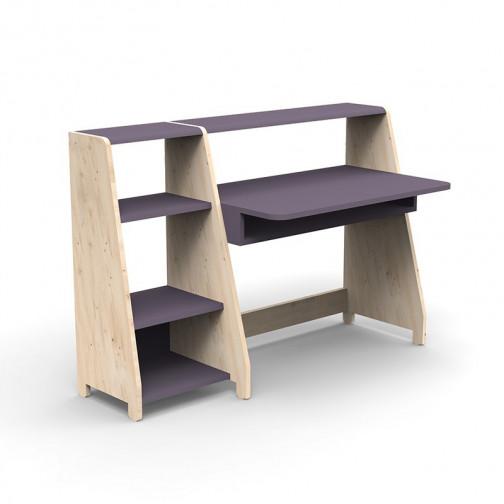 Bureau-Montessori-avec-etagere-violet-cuberon