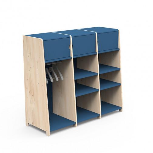 Mini-Dressing-Montessori-Bleu-atlantique