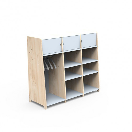 Mini-Dressing-Montessori-Bleu-Poudre