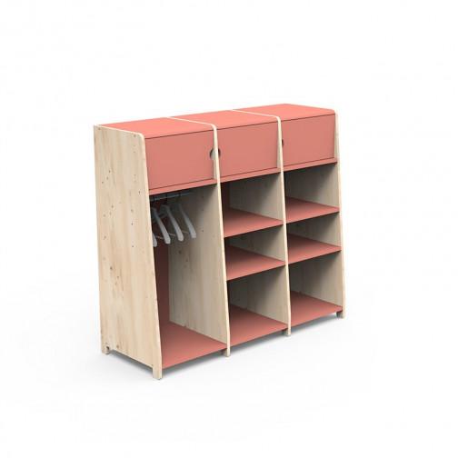 Mini-Dressing-Montessori-Corail
