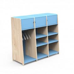 Mini-Dressing-Montessori-bleu-azur