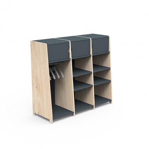 Mini-Dressing-Montessori-Gris-Basalte