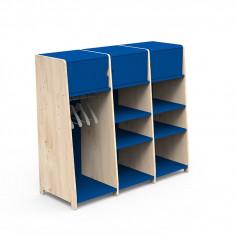 Mini-Dressing-Montessori-Bleu-Marseille
