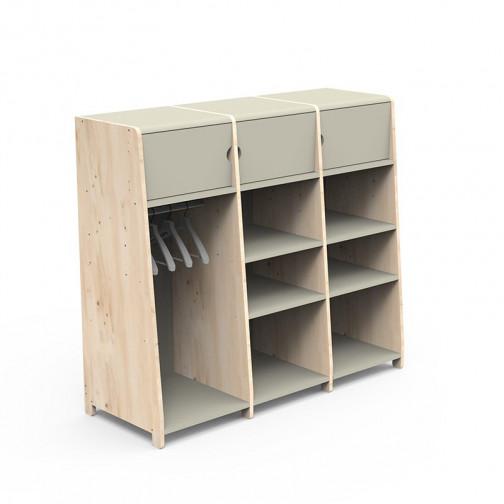 Mini-Dressing-Montessori-gris-mousse