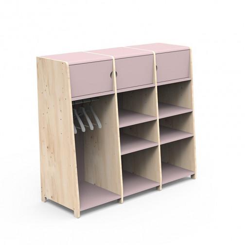 Mini-Dressing-Montessori-rose-hiver