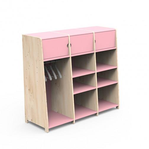 Mini-Dressing-Montessori-Rose-tres-clair