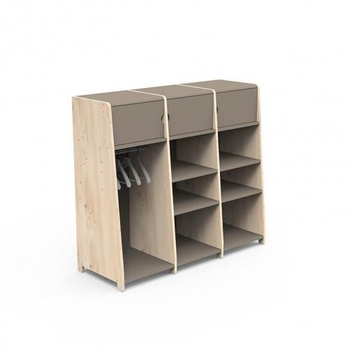 Mini-Dressing-Montessori-Lin