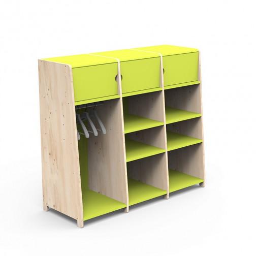 Mini-Dressing-Montessori-vert-pomme