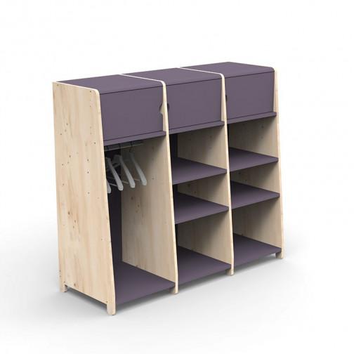 Mini-Dressing-Montessori-Violet-Cuberon