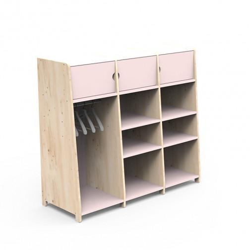 Mini-Dressing-Montessori-rose-poudre
