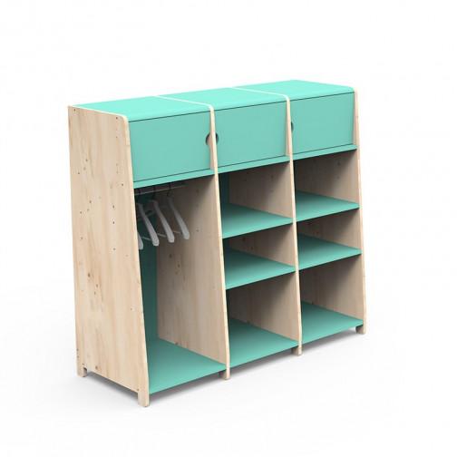 Mini-Dressing-Montessori-vert-leger