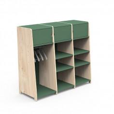 Mini-Dressing-Montessori-vert-jungle