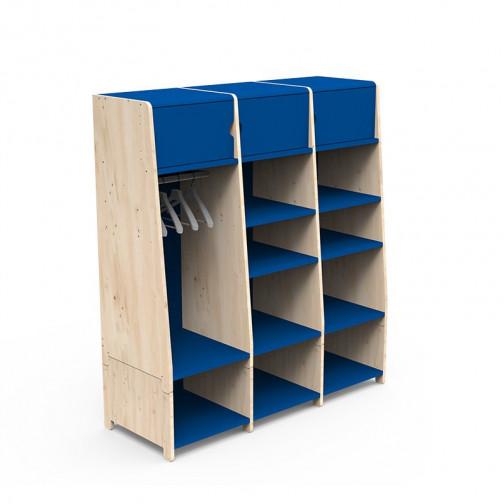 Dressing-Montessori-bleu-marseille