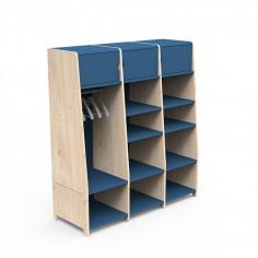 Dressing-Montessori-bleu-atlantique