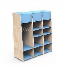 Dressing-Montessori-bleu-azur