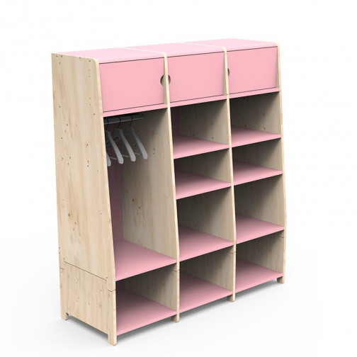 Dressing-Montessori--rose-tres-clair