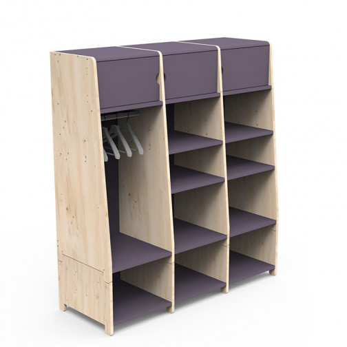 Dressing-Montessori-Violet-Cuberon