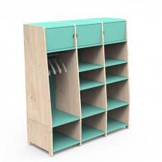 Dressing-Montessori-Vert-Leger