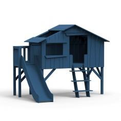 Lit-cabane-toboggan-plateforme-Bleu-atlantique