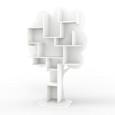 Bibliotheque-enfant-arbre-blanc
