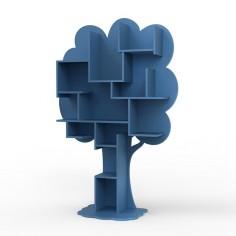 Bibliotheque-enfant-arbre-bleu-atlantique