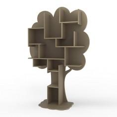 Bibliotheque-enfant-arbre-lin