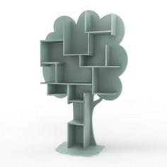 Bibliotheque-enfant-arbre-gris-orage