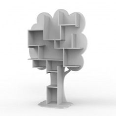 Bibliotheque-enfant-arbre-gris-ciment