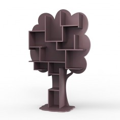 Bibliotheque-enfant-arbre-violet-Cuberon
