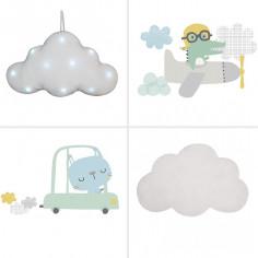 Pack-chambre-bebe-nuage