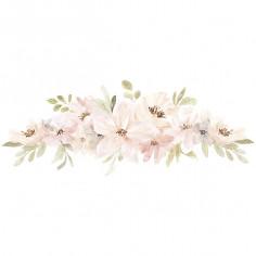 stickers-composition-florale