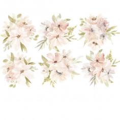 stickers-bebe-fleur