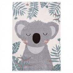 tapis-enfant-koala