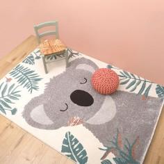 chambre-enfant-koala